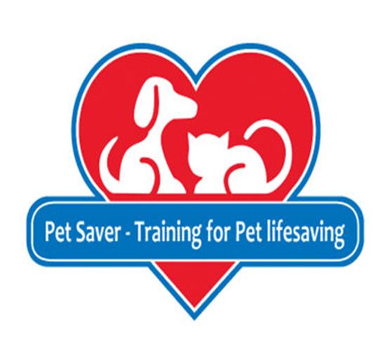 pet-save-logo